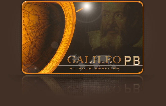 info@galileopb.be